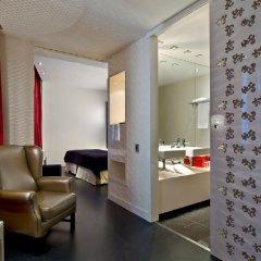 Отель Vincci Via спа фото 2