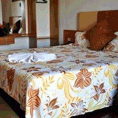 Отель Northpole Фиджи, Лабаса - отзывы, цены и фото номеров - забронировать отель Northpole онлайн комната для гостей
