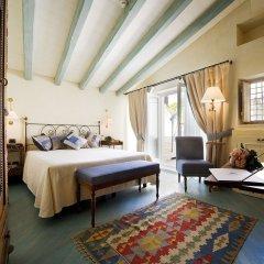 Algila' Ortigia Charme Hotel Сиракуза комната для гостей фото 3