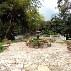 Отель Hacienda La Esperanza Гондурас, Копан-Руинас - отзывы, цены и фото номеров - забронировать отель Hacienda La Esperanza онлайн фото 7