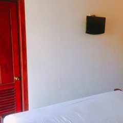 Отель Pangkham Lodge удобства в номере фото 2