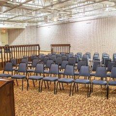 Отель Comfort Inn North Conference Center фото 2