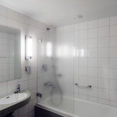 Original Sokos Hotel Vaakuna Helsinki ванная