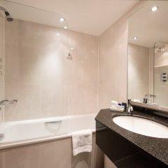 Danubius Hotel Regents Park ванная фото 2