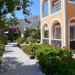 Castro Hotel фото 3