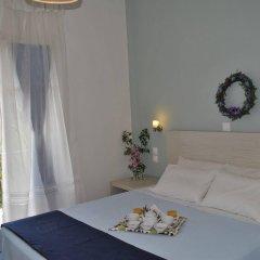 Hotel Helios Splendid комната для гостей фото 3