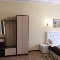 Гостиница Александрия-Домодедово удобства в номере фото 4