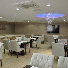 Gebze Palas Hotel Турция, Гебзе - отзывы, цены и фото номеров - забронировать отель Gebze Palas Hotel онлайн помещение для мероприятий фото 2