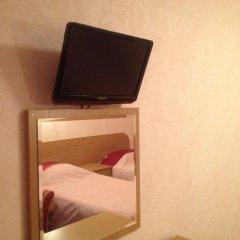 Гостиница Орбиталь (ЦИПК) удобства в номере