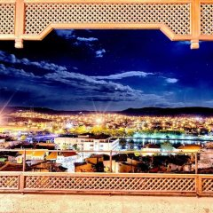 Отель Avanos Evi Cappadocia Аванос пляж фото 2