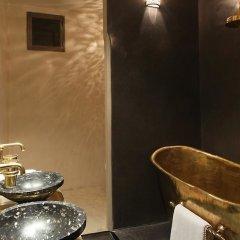 Отель Riad Joya Марракеш ванная фото 2