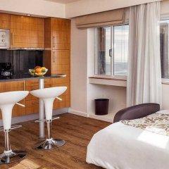 Отель Pestana Alvor Atlântico Residences Португалия, Портимао - отзывы, цены и фото номеров - забронировать отель Pestana Alvor Atlântico Residences онлайн в номере фото 2