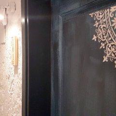 AlaDeniz Hotel Турция, Бююкчекмедже - отзывы, цены и фото номеров - забронировать отель AlaDeniz Hotel онлайн интерьер отеля