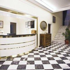 Pashas Princess Hotel - All Inclusive - Adult Only интерьер отеля