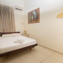 Momos Hostel комната для гостей фото 6
