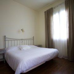 Hotel Capri комната для гостей фото 2