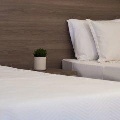 Отель Blubay Suites Мальта, Гзира - отзывы, цены и фото номеров - забронировать отель Blubay Suites онлайн комната для гостей фото 3