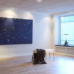 Отель Scandic Neptun Норвегия, Берген - 2 отзыва об отеле, цены и фото номеров - забронировать отель Scandic Neptun онлайн спа