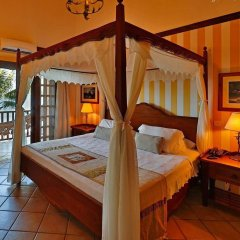 Manary Praia Hotel сауна