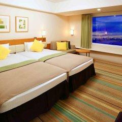 Tokyo Bay Maihama Hotel Ураясу комната для гостей фото 2
