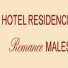 Hotel Romance Malesherbes by Patrick Hayat городской автобус
