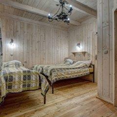 Отель Pokoje Goscinne Swiatlomir комната для гостей фото 2