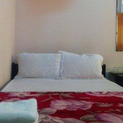 Отель Violet - Bui Thi Xuan Hotel Вьетнам, Далат - отзывы, цены и фото номеров - забронировать отель Violet - Bui Thi Xuan Hotel онлайн
