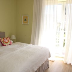 Отель The Little Guesthouse Salzburg Зальцбург комната для гостей