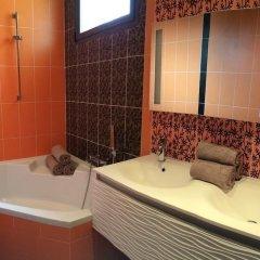 Отель dormirenville - Nice Poètes Франция, Ницца - отзывы, цены и фото номеров - забронировать отель dormirenville - Nice Poètes онлайн спа фото 2