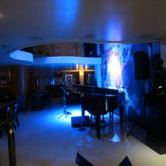 Отель Miramar Hotel Филиппины, Манила - отзывы, цены и фото номеров - забронировать отель Miramar Hotel онлайн развлечения