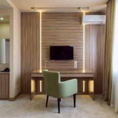 Гостиница Come Inn Казахстан, Нур-Султан - 2 отзыва об отеле, цены и фото номеров - забронировать гостиницу Come Inn онлайн комната для гостей