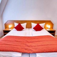 Отель ArtHotel City Германия, Нюрнберг - отзывы, цены и фото номеров - забронировать отель ArtHotel City онлайн фото 2