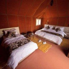 Отель Bambara Desert Camps Марокко, Мерзуга - отзывы, цены и фото номеров - забронировать отель Bambara Desert Camps онлайн фото 5