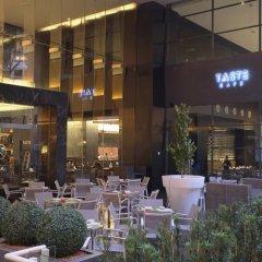 Отель G Hotel Gurney Малайзия, Пенанг - отзывы, цены и фото номеров - забронировать отель G Hotel Gurney онлайн питание фото 3