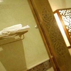 Отель Riad Ma Maison Марокко, Марракеш - отзывы, цены и фото номеров - забронировать отель Riad Ma Maison онлайн удобства в номере