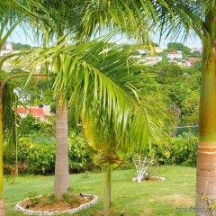 Отель Emerald View Resort Villa фото 3