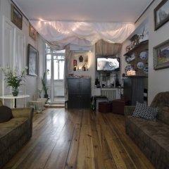 Гостиница Hostel Kiev-Art Украина, Киев - 6 отзывов об отеле, цены и фото номеров - забронировать гостиницу Hostel Kiev-Art онлайн комната для гостей фото 5