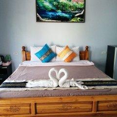 Отель Sai Rung Resort спа фото 2