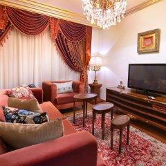 Отель Sofaraa Al Huda Hotel Саудовская Аравия, Медина - отзывы, цены и фото номеров - забронировать отель Sofaraa Al Huda Hotel онлайн комната для гостей