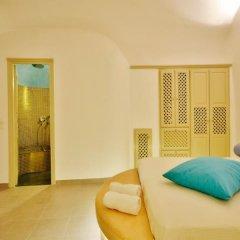 Отель Chroma Suites Греция, Остров Санторини - отзывы, цены и фото номеров - забронировать отель Chroma Suites онлайн спа фото 2