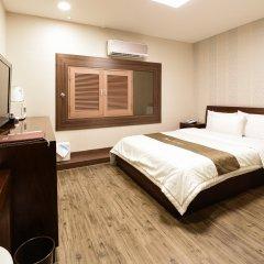 Hill house Hotel комната для гостей