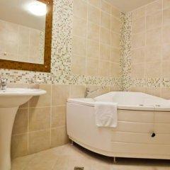 Гостиница Абриколь в Хабаровске 1 отзыв об отеле, цены и фото номеров - забронировать гостиницу Абриколь онлайн Хабаровск спа