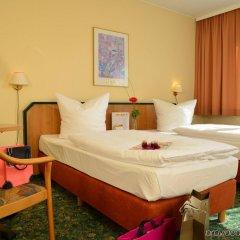 Отель Comfort Hotel Lichtenberg Германия, Берлин - - забронировать отель Comfort Hotel Lichtenberg, цены и фото номеров детские мероприятия фото 2