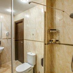 Бутик Отель Гранд ванная