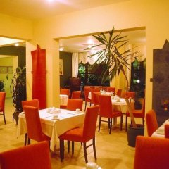 Pinar Hotel питание фото 5