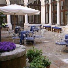 Bauer Palladio Hotel & Spa Венеция фото 3