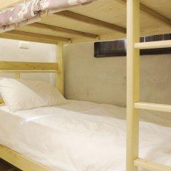 Отель Horseshoe Crab Cottage Китай, Сямынь - отзывы, цены и фото номеров - забронировать отель Horseshoe Crab Cottage онлайн комната для гостей фото 3