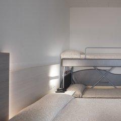 Отель Alfa Fiera Hotel Италия, Виченца - отзывы, цены и фото номеров - забронировать отель Alfa Fiera Hotel онлайн сейф в номере