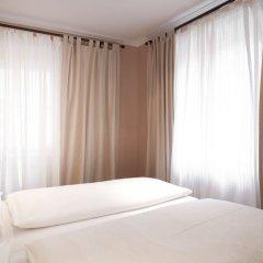 Отель Altstadthotel Kasererbräu Австрия, Зальцбург - 3 отзыва об отеле, цены и фото номеров - забронировать отель Altstadthotel Kasererbräu онлайн с домашними животными