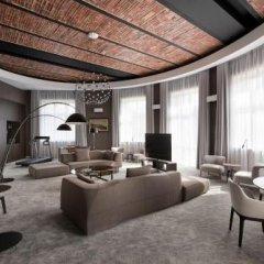 Гостиница Bank Hotel Украина, Львов - 1 отзыв об отеле, цены и фото номеров - забронировать гостиницу Bank Hotel онлайн фото 9